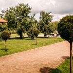 Prywatny dom opieki Jabłonna